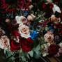 Flowers by Angel 30
