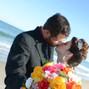 Rox Beach Weddings of Ocean City 6