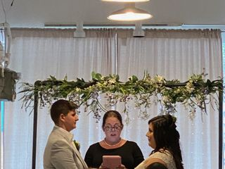 Weddings by Mylene 5