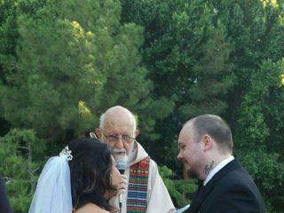 Father Jim Hushek 1