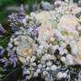 Spera Floral Design 8