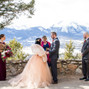Only Forever Weddings and Events 8