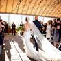 Global Bridal Gallery 11