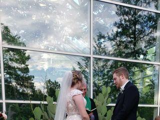 Southern Veil Weddings 4