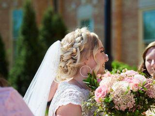 Taylored Bridal 2