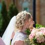 Taylored Bridal 9