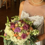 Elements Catering and Floral Design 1