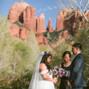 Sedona Bride Photographers 12