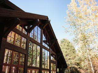 Donovan Pavilion 2