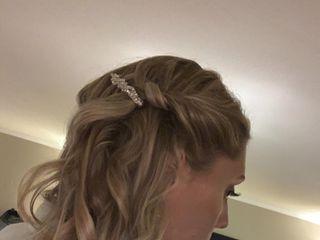 Ultimate Bridal Beauty 2