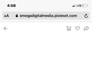 Omega Digital Media 2