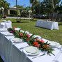 Salt Wife Weddings 6