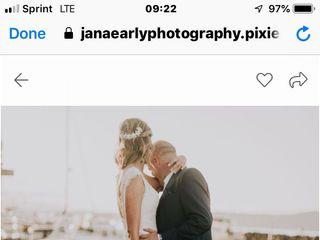 Jana Early Photography 2