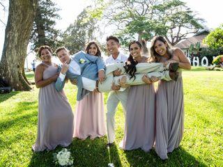 Maui Wedding DJ 7