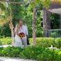 Sandos Caracol Eco Resort 20