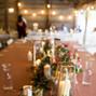 Golden Oak Farm and Vineyard 26