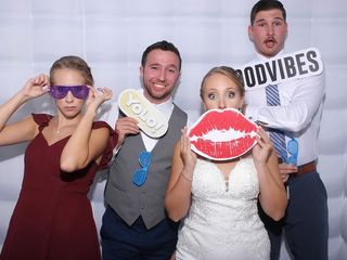 321 Flash Photo Booths 5