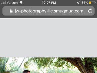 JW Photography 1