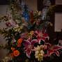 The Enchanted Florist 10