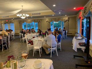 Ridgemont Country Club 6