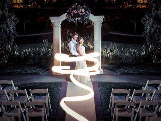 A2B Weddings 1