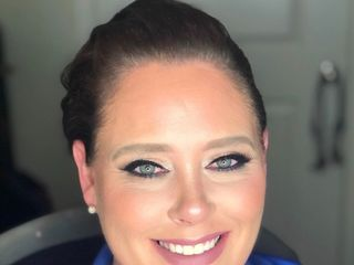 The Makeup Doctor 1