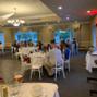 Ridgemont Country Club 11