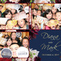 Capture Photo Booths 7