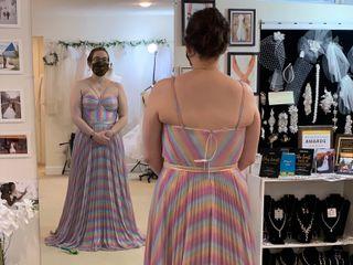 Fashion Irina-Custom Wedding Gowns 3