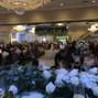 The Cotillion Banquets 9