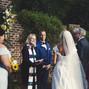 Weddings by Heidi 9