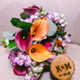Maryam Flowers 15