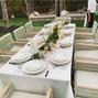 Santorini Weddings at the Hilton Bentley 3