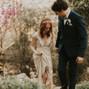 White Sage Wedding 11