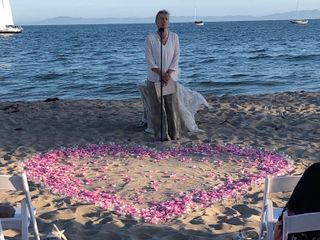 Weddings by the Sea 5