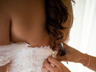 Silk Bridal Boutique 3