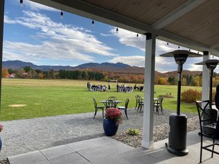 Vermont Tent Company 3