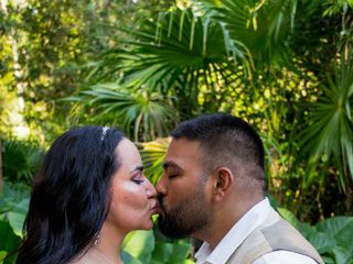 Cristina Weddings and Events 4