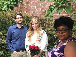 Lovely Weddings 1