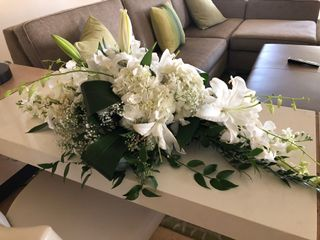 Marco Island Florist  Home & Gifts 5