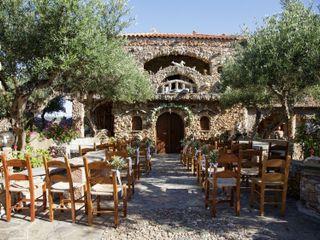 Weddings in Crete 5