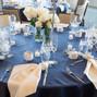 Entyse Lyfe Weddings & Events 5