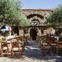 Weddings in Crete 10