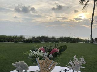 The Naples Beach Hotel & Golf Club 2