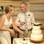 WNC Weddings & Events 10
