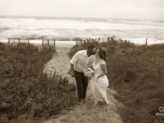 The Pros Weddings- Photography 1