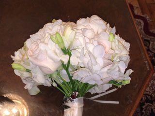 Superior Florist Ltd. 4