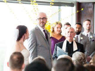 Wedding Ceremonies by Jeff 1