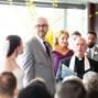 Wedding Ceremonies by Jeff 8