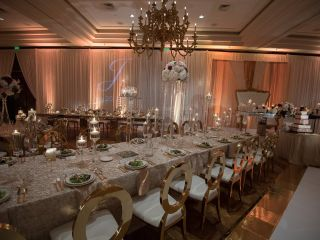 An Xquisite Affair Wedding and Event Planning Specialist 7